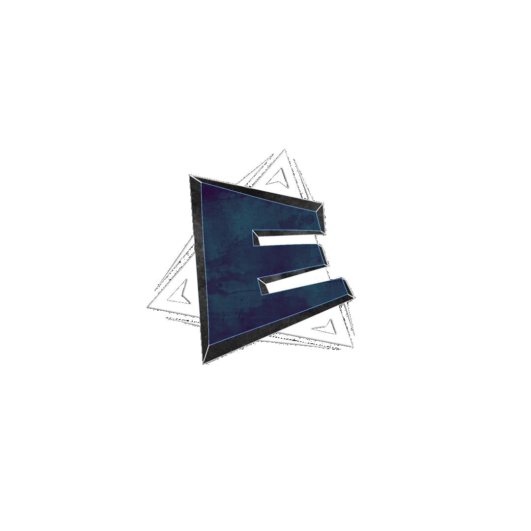 ElTekk Logo